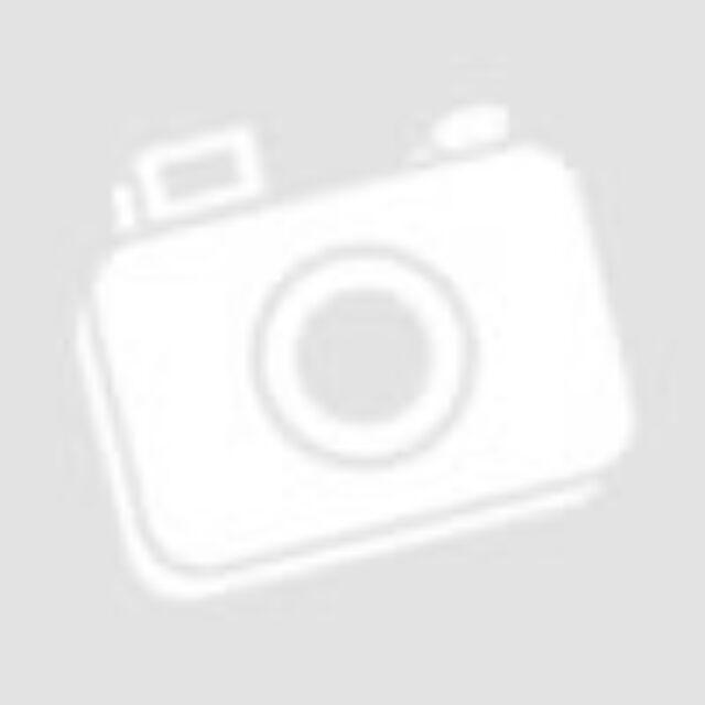 Bewello Hordozható mini léghűtő ventilátor - USB - rózsaszín