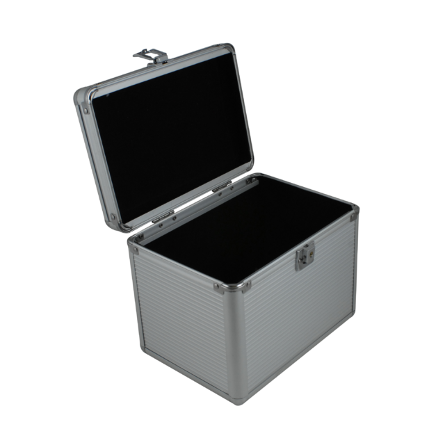 Kozmetika Táska - Cd Box (120db)